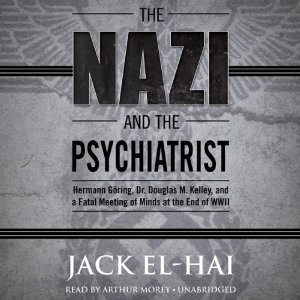 nazi and the