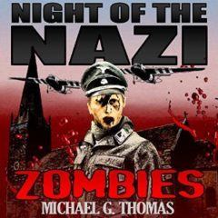 Night of the Nazi Zombies