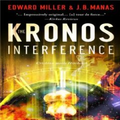 The Kronos Interference – two thumbs up!