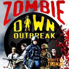 Zombie Dawn Outbreak