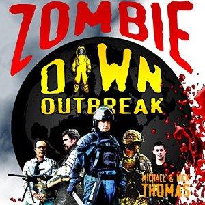 zombiedawnoutbreak