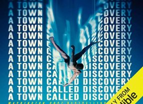A Town Called Discovery