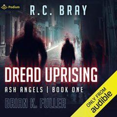 Dread Uprising
